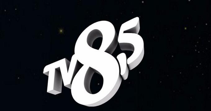 Photo of TV8,5'ta yeni magazin programı…Kimler sunacak?