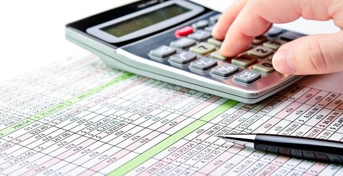 Photo of Vergi borcu için yapılandırma bekleyenlere müjde! Tarih açıklandı…