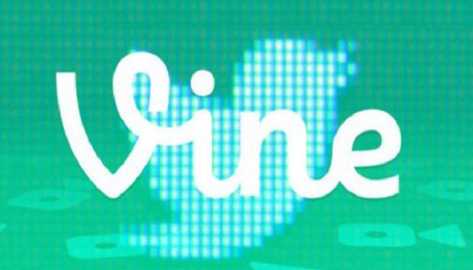 Photo of Twitter'ın Vine kararına en çok Vine fenomenleri üzülecek!