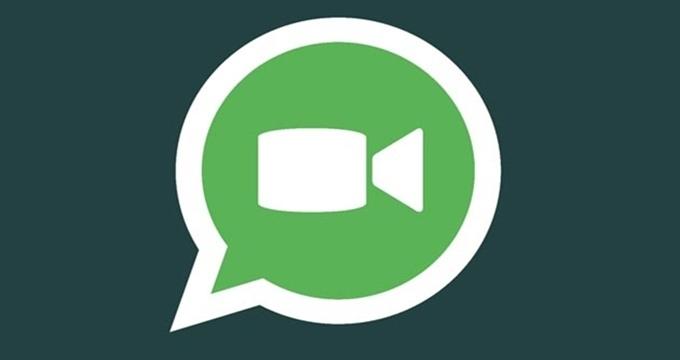 Photo of IOS kullanıcıları sabırsız, Whatsapp görüntülü konuşma ne zaman başlayacak?