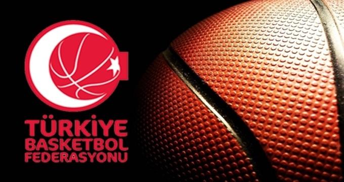 Photo of Basketbol ona emanet… TBF'nin yeni başkanı kim oldu?