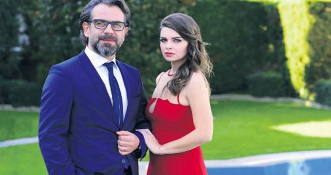 Photo of Pelin Karahan 'Yeter' dedi! ATV dizisinde şok ayrılık kararı