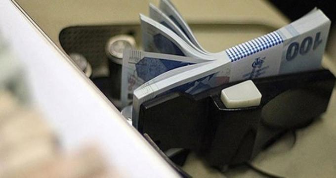 Photo of İşsizlik sigortası prim borçlarına son dakika düzenlemesi