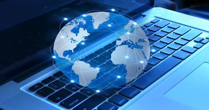 Photo of Yılbaşından sonra 300 bin kişiye bedava internet, kimler nasıl yararlanacak?