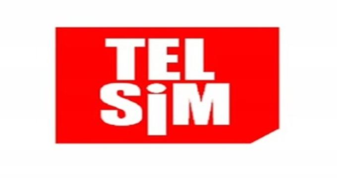 """Photo of Telsim borcu olanlar dikkat hukukçular uyarıyor """"İtibar etmeyin, itiraz edin!"""""""