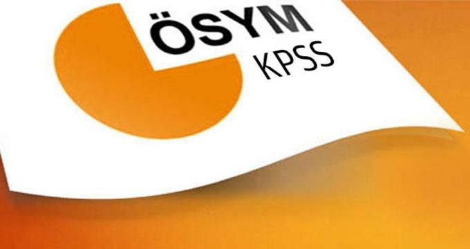 Photo of 20 Kasım KPSS sınav yeri sorgula, KPSS sınav giriş belgesi indir…
