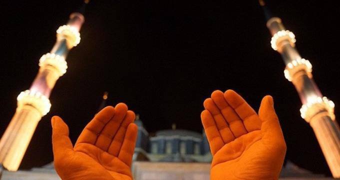 Photo of Safer ayıuğursuz mu, Safer ayı ne zaman bitiyor?