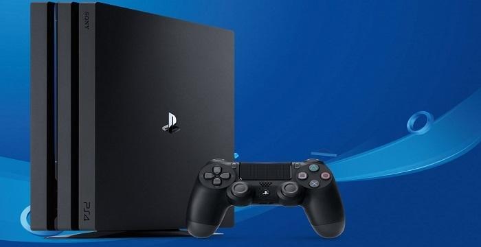 Photo of PlayStation 4 Pro bugün itibariyle satışa çıktı! İşte fiyatı…