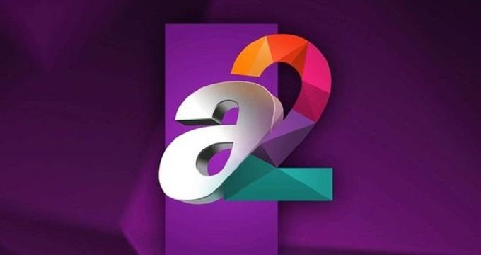 Photo of a2 Kanalı ne zaman yayına başlıyor?