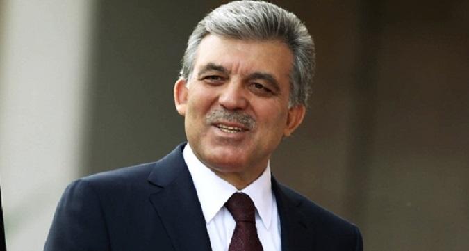 Photo of Akit TV'nin yeni parti iddiasına Abdullah Gül cephesinden açıklama geldi