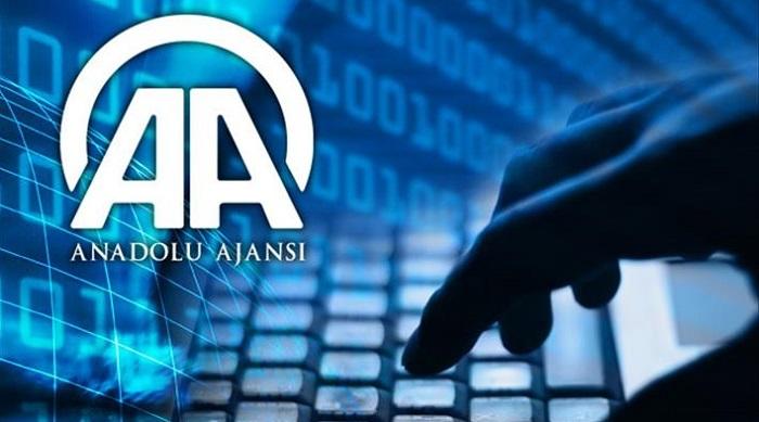 Photo of Anadolu Ajansı'nda önemli atama… İstanbul Canlı Yayınlar Editörlüğüne hangi isim getirildi?