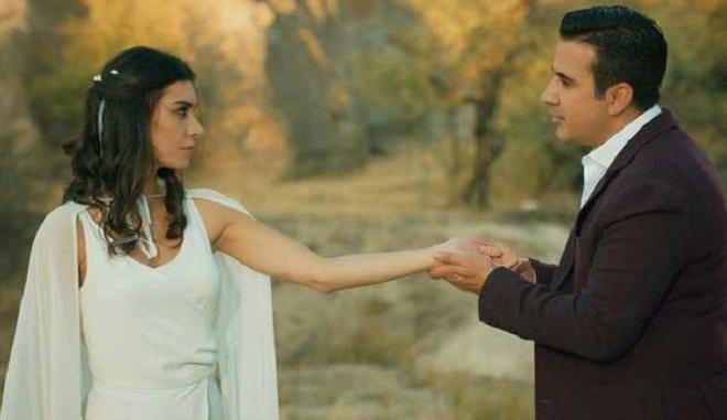 Photo of Emrah'ın dizisi Aşk ve Mavi ne kadar izlendi?