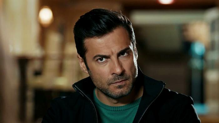 Photo of Barış Kılıç hangi diziye başrol oyuncusu oldu?