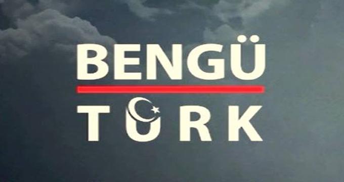 Photo of Bengütürk genel yayın yönetmeni Murat İde'den kötü haber…