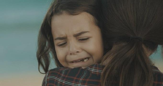 Photo of Anne dizisinin küçük yıldızı Beren Gökyıldız'ın kazandığı ücret dudak uçuklattı