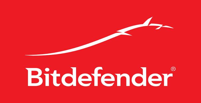Photo of Mobil tehditlerle savaşmak için ödüllü bir program: Bitdefender