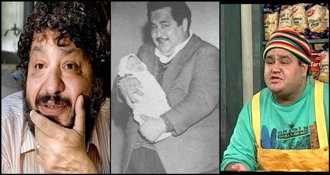 Photo of Necdet Tosun oğullarına kavuştu… Erdal Tosun da hayatını kaybetti!