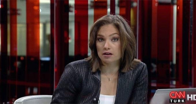 Photo of CNN Türk'ün yaptığı skandal haber sosyal medyanın diline düştü