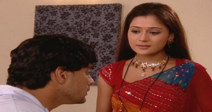 Photo of Deli Divane'de Raju kendini Ragini'ye nasıl affettirecek? (4 Kasım özeti)