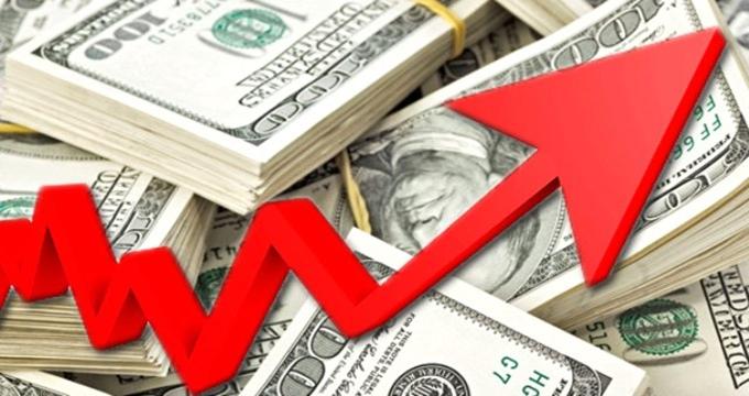 Photo of Dolar daha ne kadar yükselir? Güne rekor kırarak başlayan dolar şu an kaç lira?