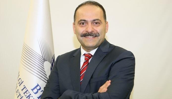 Photo of BTK Başkanı Dr. Ömer Fatih Sayan o haberi yalanladı