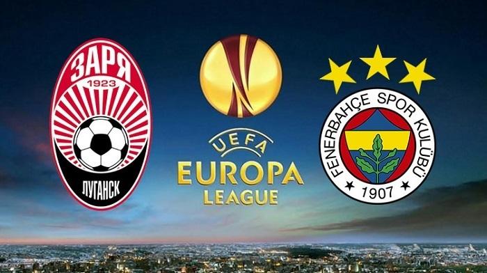 Photo of Fenerbahçe Zorya maçı ne zaman saat kaçta?