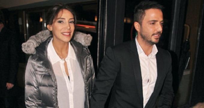 Photo of Ünlü popçu Gökhan Özen ile Selen Sevigen'in 6 yıllık evliliği sona erdi