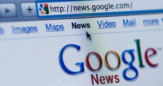 Photo of Google, Google newse ayar çekiyor, haberler sekmesi kaldırılıyor mu?