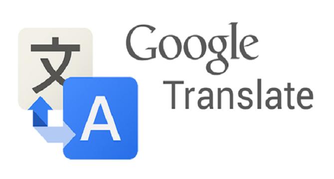 Photo of Google Translate yeni güncellemesiyle daha iyi Türkçe çeviri yapıyor! İşte o yenilikler…