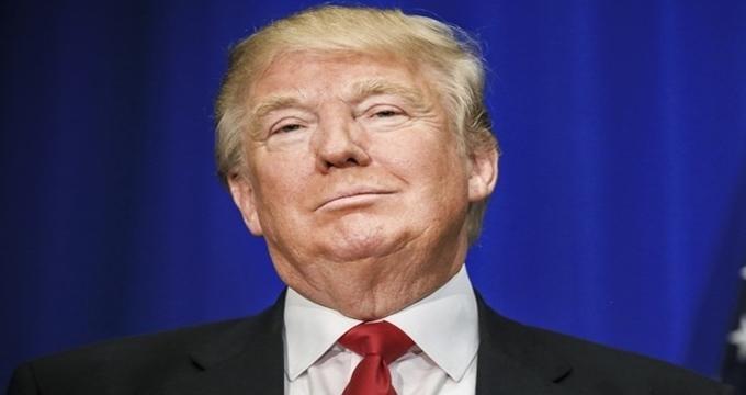 Photo of İşte ABD'nin yeni başkanı, rakamlarla ABD seçim sonuçları