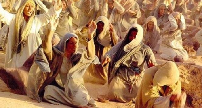 """Photo of Diyanet'ten tartışılan """"Hz. Muhammed: Allah'ın Elçisi"""" filmiyle ilgili açıklama"""