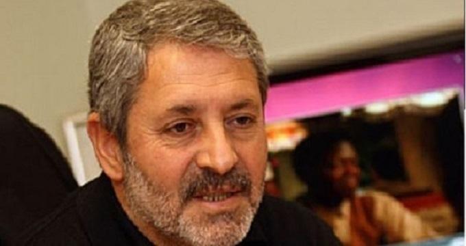 """Photo of Cumhuriyet'in eski Genel Yayın Yönetmeni İbrahim Yıldız: """"Muhbir değilim, gazeteciyim"""""""