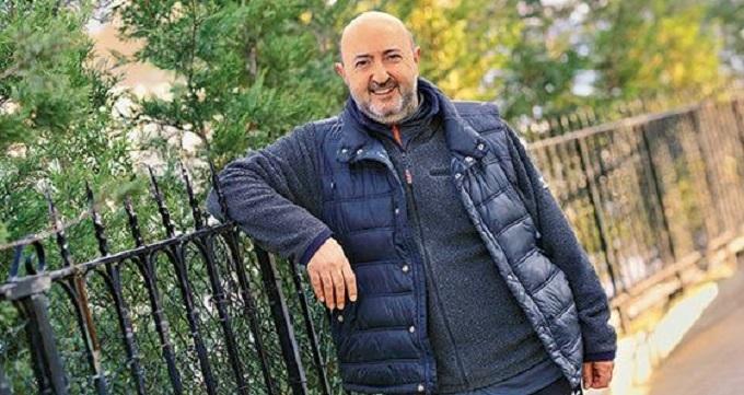 Photo of İsmet Berkan'ın Hürriyet'ten ayrılmasının İzzet Çapa'nın yazısıyla bir ilgisi var mı?