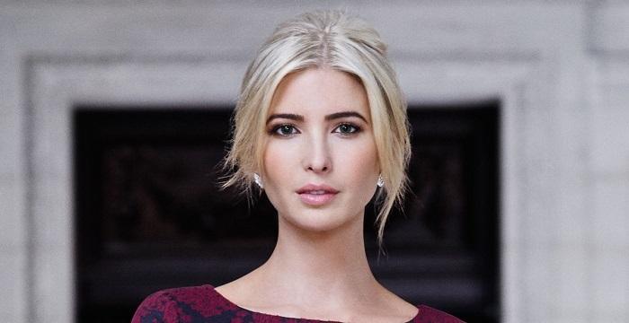 Photo of Donald Trump'ın kızı Ivanka'nın ses getiren skandalları