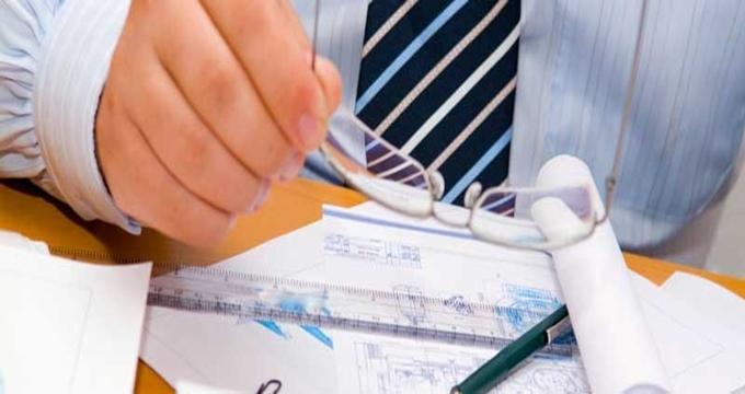Photo of Yeni maaşlar kaç lira oldu? Yeni maaş nasıl hesaplanır? AGİ oranları…
