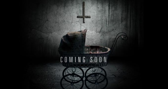 Photo of Ünlü yönetmen Biray Dalkıran son filmi ile Amerika'yı salladı! The Crossbreed afişi neden bu kadar dikkat çekti?