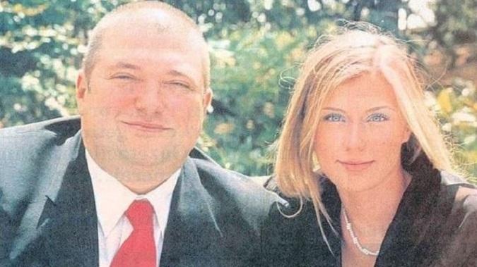 Photo of Eski TV sunucusu Özlem Kızılkaya Uzan 13 yıldan sonra yurtdışından neden döndü?