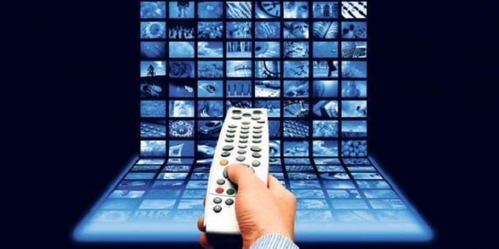 Photo of 15 Şubat Çarşamba reyting sonuçlarına göre hangi dizi birinci oldu?