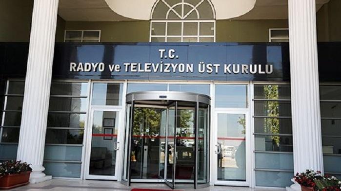 Photo of RTÜK'te FETÖ operasyonu… 28 kişiye gözaltı kararı
