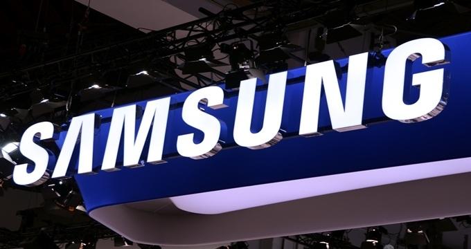 Photo of Teknoloji devi Samsung'tan rakiplerini endişelendiren hamle