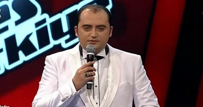 Photo of O Ses Türkiye'de yarışan hangi isim FETÖ'den açığa alındı?