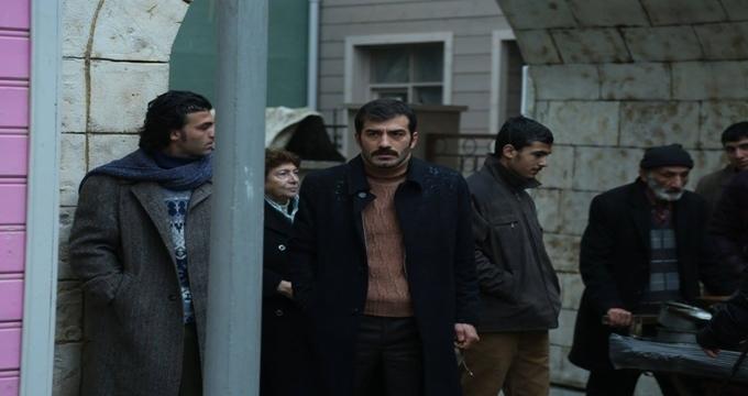 Photo of Ömer Solaklı'nın Peşinde… Sevda Kuşun Kanadında yeni bölüm fragmanı