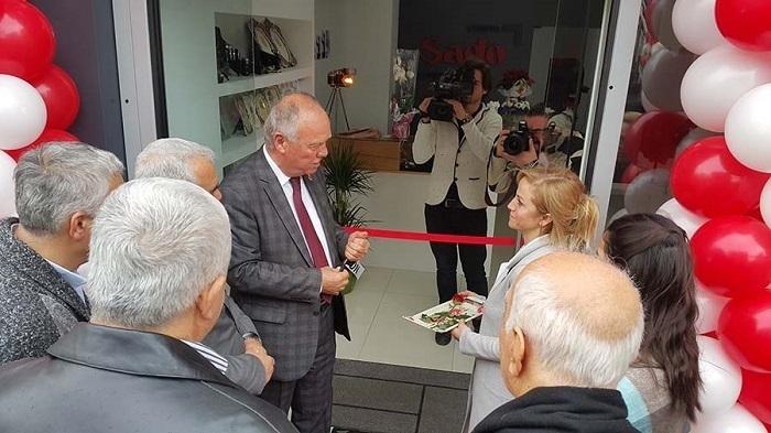 Photo of Şado Fotoğraf Stüdyosu Beylikdüzü'nde faaliyete girdi