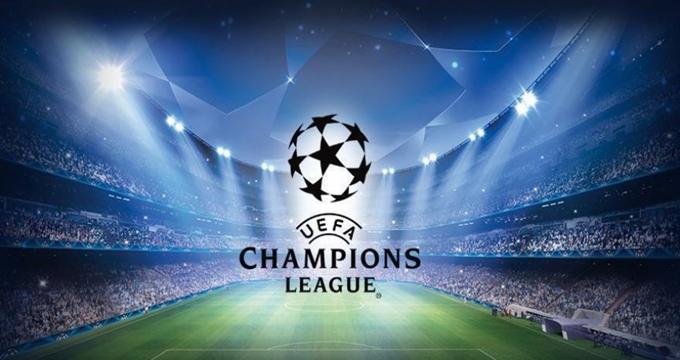 Photo of UEFA yılın en iyi çıkış yapan 11'ini açıkladı!