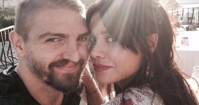 Photo of Caner Erkin ile Şükran Ovalı ne zaman evleniyorlar?