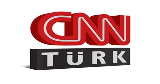 Photo of CNNTürk o haber için HDP'den özür diledi…