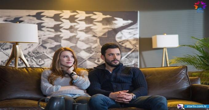 Photo of Açıklandı… Kiralık Aşk dizisi ne zaman final yapıyor?