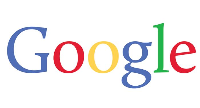 Photo of 2016 yılında Türkiye Google'de en çok bunları aradı!