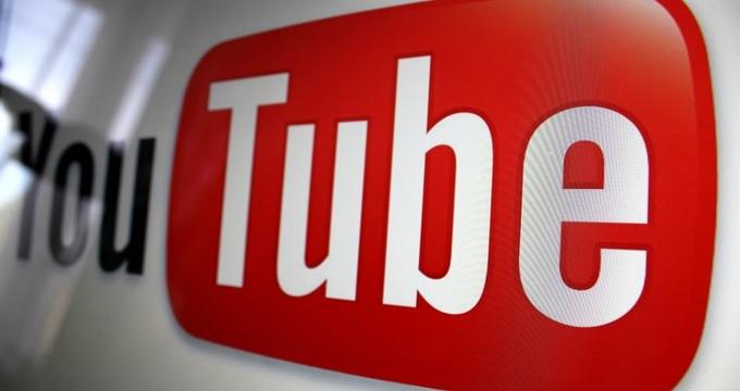 Photo of YouTube 2 milyon kanalı neden kapattı?