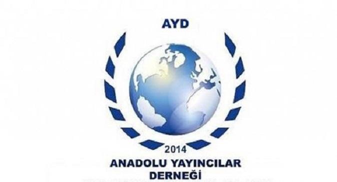 Photo of Anadolu Yayıncılar Derneği'nin 2. Anadolu Medya Ödülleri sahiplerini buldu